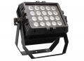 Fantasy light MT-45