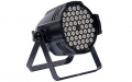 Star Lighting LED PAR TSA106 54X3 W