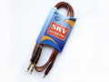 SKV Cable TV215 Кабель